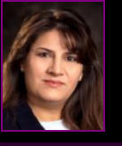 Yolanda Vidales has been with Design Escrow Team for over 5 years. She speaks Spanish fluently, and has over 19 years of escrow industry experience with independent escrow companies and title companies in the San Gabriel Valley area.